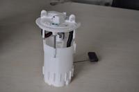 FOR Renault Megane Fuel Pump Module 8200288808 13355054161 550541 7.02550.08.0