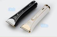 hair salon professional hair electric pusher Electric hair clipper Professional plug-in for haircut High-end  buzzer