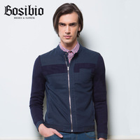 hot sale !!2014 New arrival man jacket for autumn and winter coat men's outdoor varm cloths and M-3XL size,hotting (Z0129)