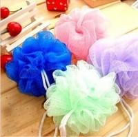 Yiwu derlook department store at home supplies bath ball daily supplies