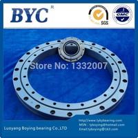 XSU080318 Crossed roller bearing|INA machine tool Turntable bearing 280*355*25.4mm