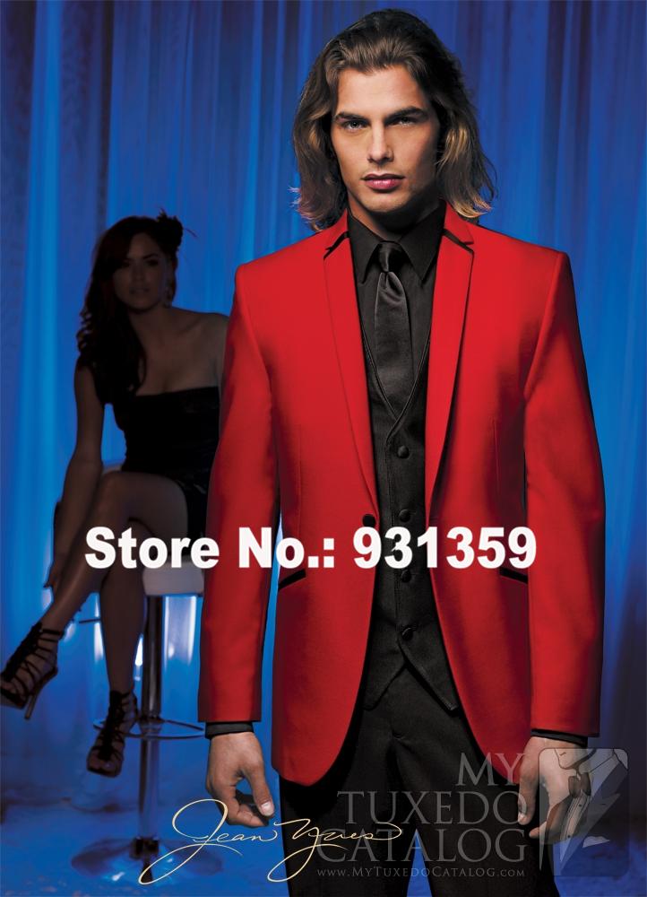 Свадебный мужской костюм Men suit 4 SHX80114 men suit SHX80114 elemax shx 2000