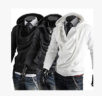 2014 Spring Fashion New Hoodies Sweatshirts,Dragon Printed Outerwear Hoodies Clothing Men.Outdoor Hoodies Men,Boys Sports Suit