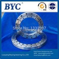 XSU140844 Crossed roller bearing|INA CNC Turntable bearing 774*914*56mm