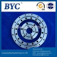 XSU140744 Crossed roller bearing|INA CNC Turntable bearing 674*814*56mm