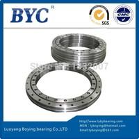 XSU141094 Crossed roller bearing|INA CNC Turntable bearing 1024*1164*56mm