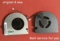 Hot sale cpu fan for acer 5332 5516 5517 5732Z ACER eMachines E525 E725 D720 cpu cooling fan P/N:GB0575PFV1-A 13.V1.B3956.F.GN