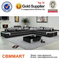 high end sofa furnitures
