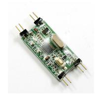 RCD3060 OSD Dual Voltage Monitoring System RCD 3060 OS Mini OSD FPV Module  17583