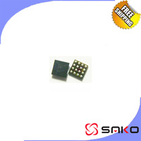 4S Original Qualcomm 4s PM8028 Power IC for iphone 4s small power ic PM8028