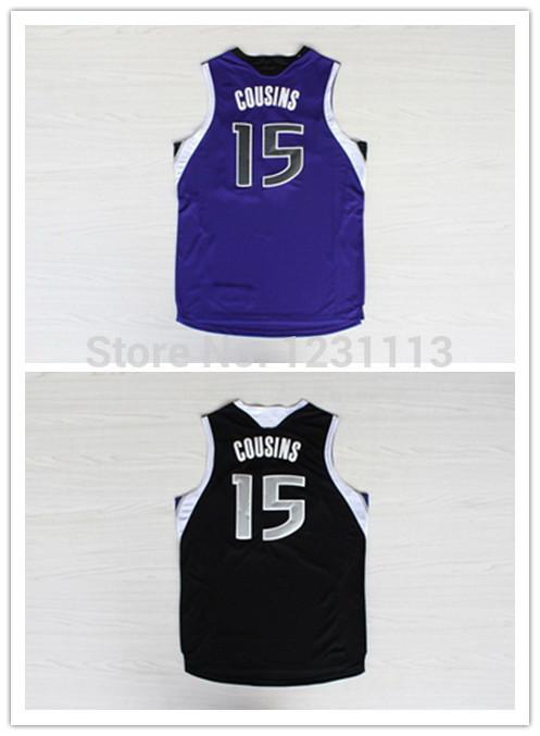 #15 30 Lgos Top quality basketball jerseys 44 rev 30 44 pistol pete basketball jerseys