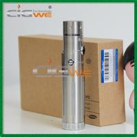 free shipping Healthy Huge Vapor Innokin Itaste SVD Mini Set Mechanical Mod Innokin Itaste SVD Express Set