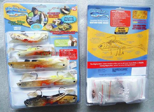 магазин рыболовных принадлежностей во владивостоке