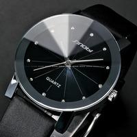 NEW Lover Wristwatches women dress watch men stainless steel mesh band rhinestone watch casual fashion quartz watch/clocks.Reloj