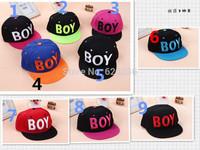 2014 New Fashion Adjustable Galaxy Printing Baseball Snapback Hats, Men/Women Sports Hip Hop  Flower Caps Hat Cap 50pcs/lot
