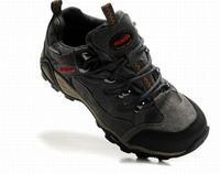 2014 new waterproof slip resistant. Cross country running shoes men