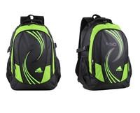 2014 new arrival orthopedic primary children school bag women kids school backpacks nylon printing backpack for teenagers