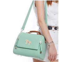 Crossbody Handbag Women tote in colors
