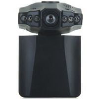 Car DVR,car recorder,black box,full HD,1080P,2.5'' TFT,140 degree wide angle,6 IR LED Night vision Novatek,G-sensor,CE approval!