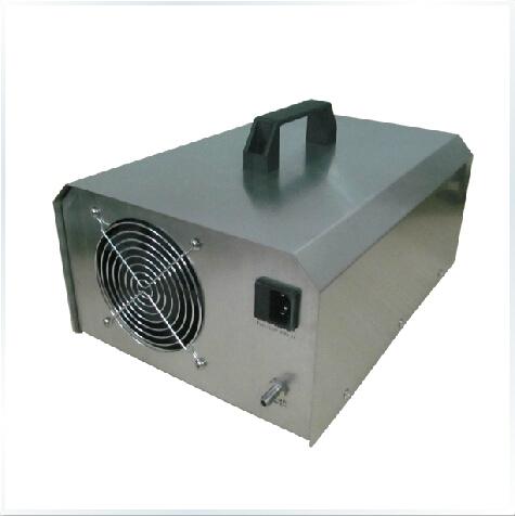 Purificateur d air ioniseur pas cher : lectromnager Prix bas