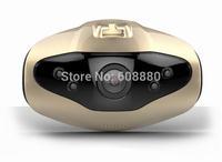 MINI HD Car DVR, car camera recorder,1080P,Night Vision, 30FPS 4 IR LED 1.5''140 degree wide angle,Novatek,up to 32G,CE approval