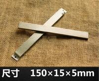 2pcs/Lot PSRK 2014 Newest Update sharpener china lulu sharpener diamond 400# whetstone