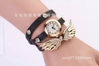 women dress watch  quartz watch  digital watch