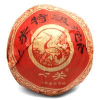 100g puer tea 2013 years xia guan pu erh health care chinese yunnan premium tuo tea special grade health care tops xiaguan AAAAA