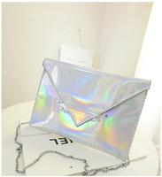 2014 New women Crossbody bag Fashion Cute Silver mini shoulder bag women's handbag and purse small Women messenger bags Clutches