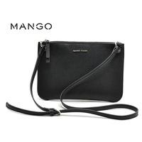 2014 New women Crossbody bag Fashion Cute Mango mini shoulder bag women's handbag and purse small Women messenger bags Clutches