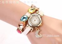 women dress watch  quartz  watch