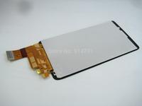 White Full LCD Display + Touch screen For Motorola Droid mini XT1030
