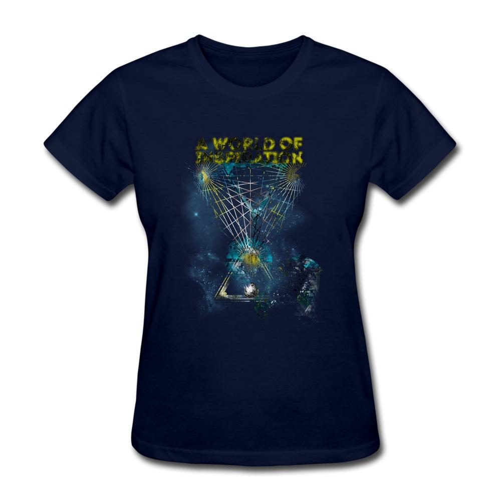 Женская футболка LOL T LOL_3013932 женская футболка hic t hic 9153