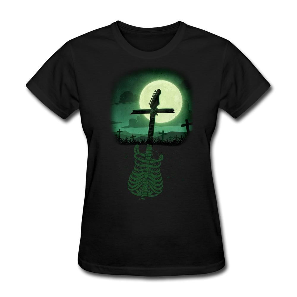 Женская футболка LOL T LOL_3005596 женская футболка hic t hic 9153