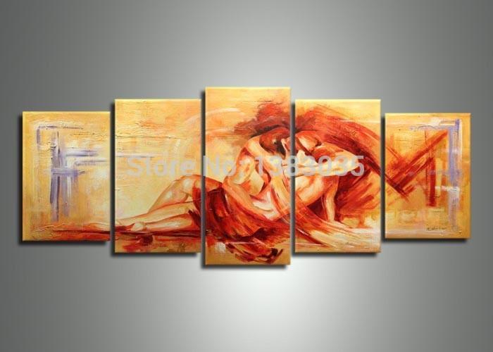 posteri-eroticheskaya-abstraktsiya-foto