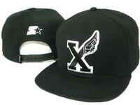 Free Shipping!New styles Men and Women Hip Hop Brand Sport Street Adjustable Snapback Baseball Cap,10 DEEP Snapback hat