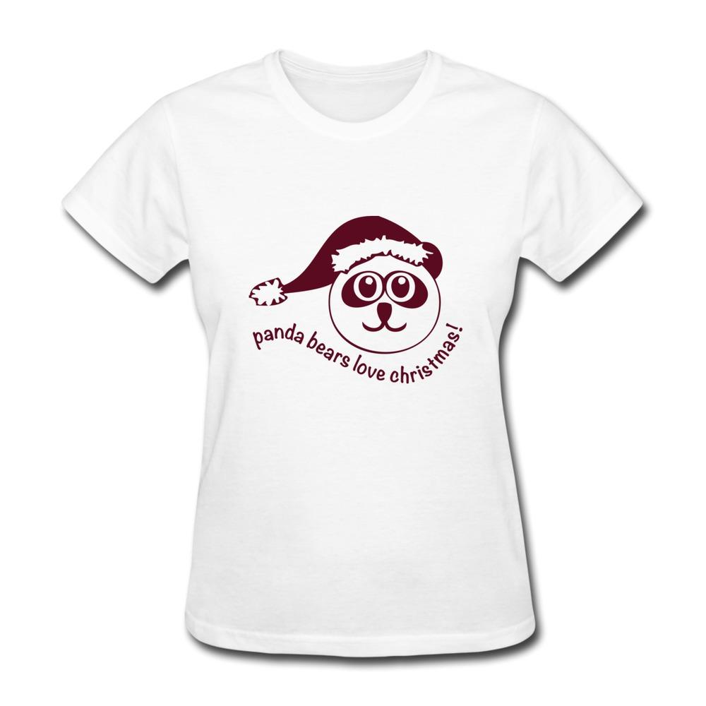 Женская футболка LOL TShirt Panda LOL_10581 женская футболка lol slim fit t lol 3038241