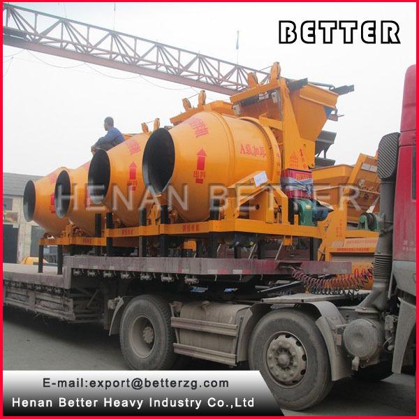 Melhor JZC betoneira portátil entre em contato comigo mais barato(China (Mainland))