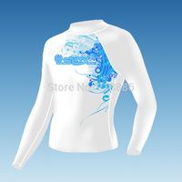 Slinx 1306 neoprene UPF50+ Wetsuit for Diving Suit Swimming Surfing Women and Men Kitesurf Snorkeling Jellyfish suit