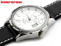 Men watch  Amry sport watch Fashion Korean brand Business elite series Luxury  wristwatch 8001 Original packaging Free shipping