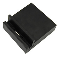 New Magnetic USB Charger Dock Base Charging Station Holder For Xperia Z2 Tablet