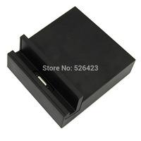 New Magnetic USB Charger Dock Base Charging Station Holder For Xperia Z2 Tablet