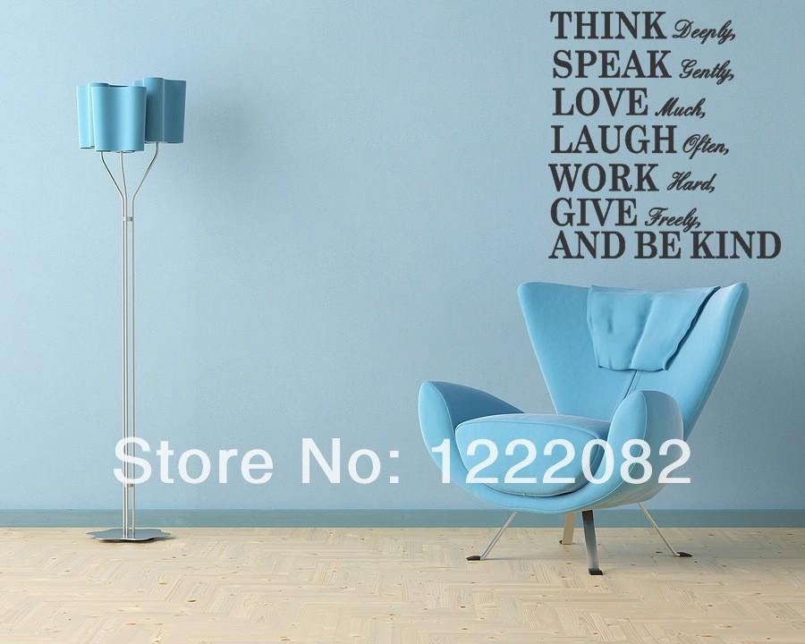 Стикеры для стен zooyoo8031 adesivo parede ZYVA-8031-NA стикеры для стен zooyoo8013 adesivo parede zyva 8013 na