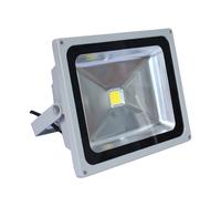 Hot sale 50W led outdoor flood light 2700-7000K color temperature
