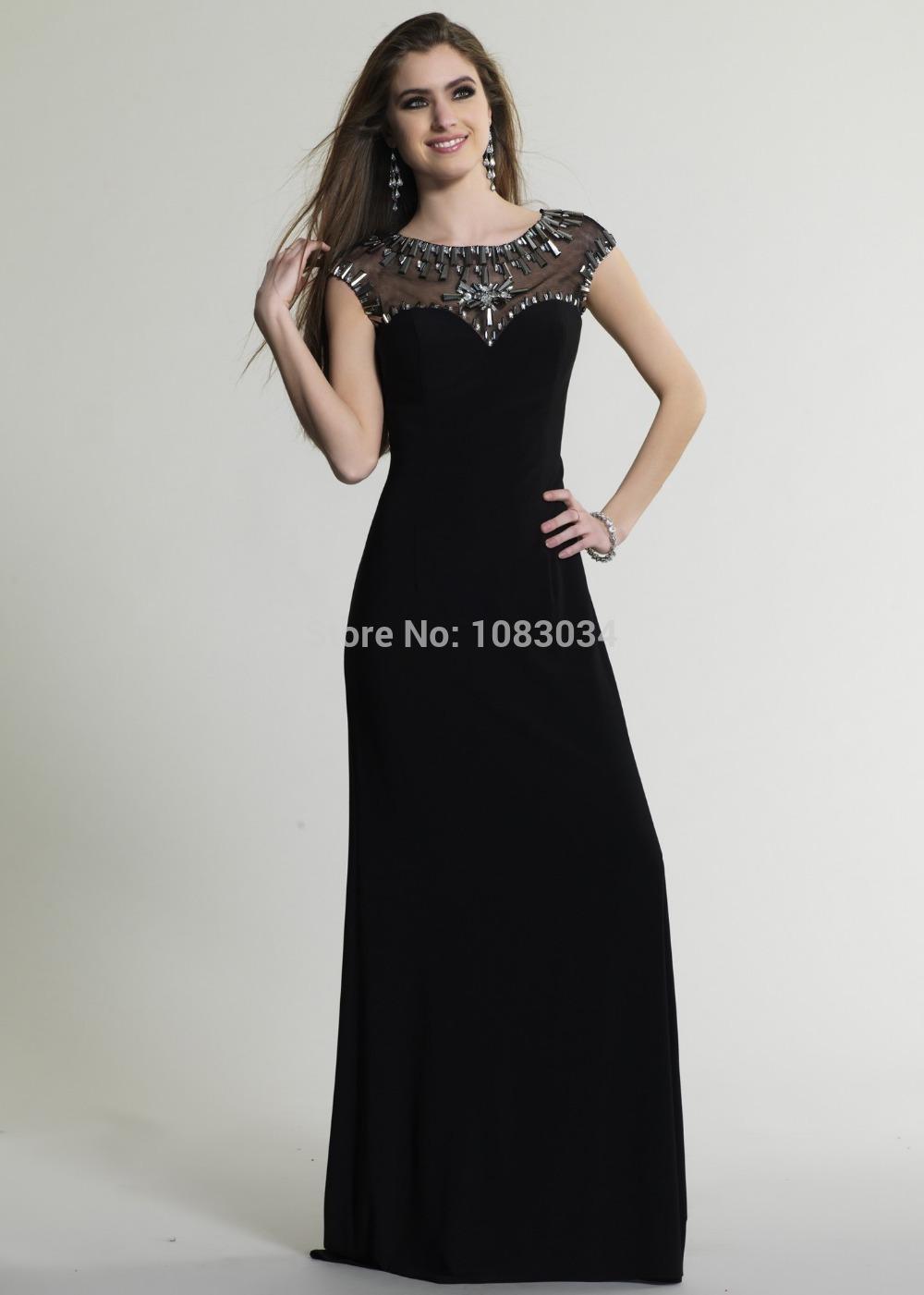 Long Evening Dresses Petite Sizes - Plus Size Masquerade Dresses