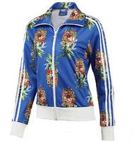 2014 New High Quality Brand Women's Sport Jacket