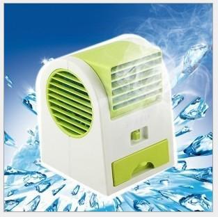 Usb ventilateur de climatisation plusparfum/usb ventilateur turbo/mini ventilateur usb batterie/usb- alimentés. livraison gratuite