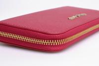 2014 New Brand Michael Bag Woman Fashion Wallet Pouch For lenovo A660 A789 A800 A820 A850 A830 A706 P770 P780 K900,free shipping