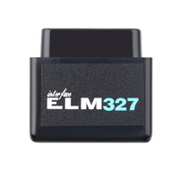 Super Mini Elm327 Bluetooth Diagnostic Tool OBD2 Scanner ELM 327 Bluetooth Smart Car Auto Diagnostic Interface