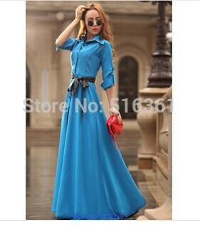 Женское платье v/vestidos HZLQ4468